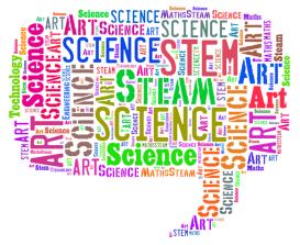 steam logo 8