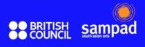 BC_Sampad logo
