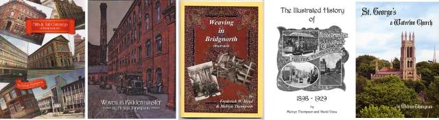 banner_web_Melvyn's Books