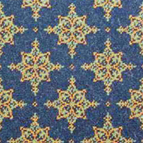 Carpet Sample 1990s