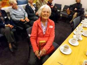 Mrs Edna Styles (2)