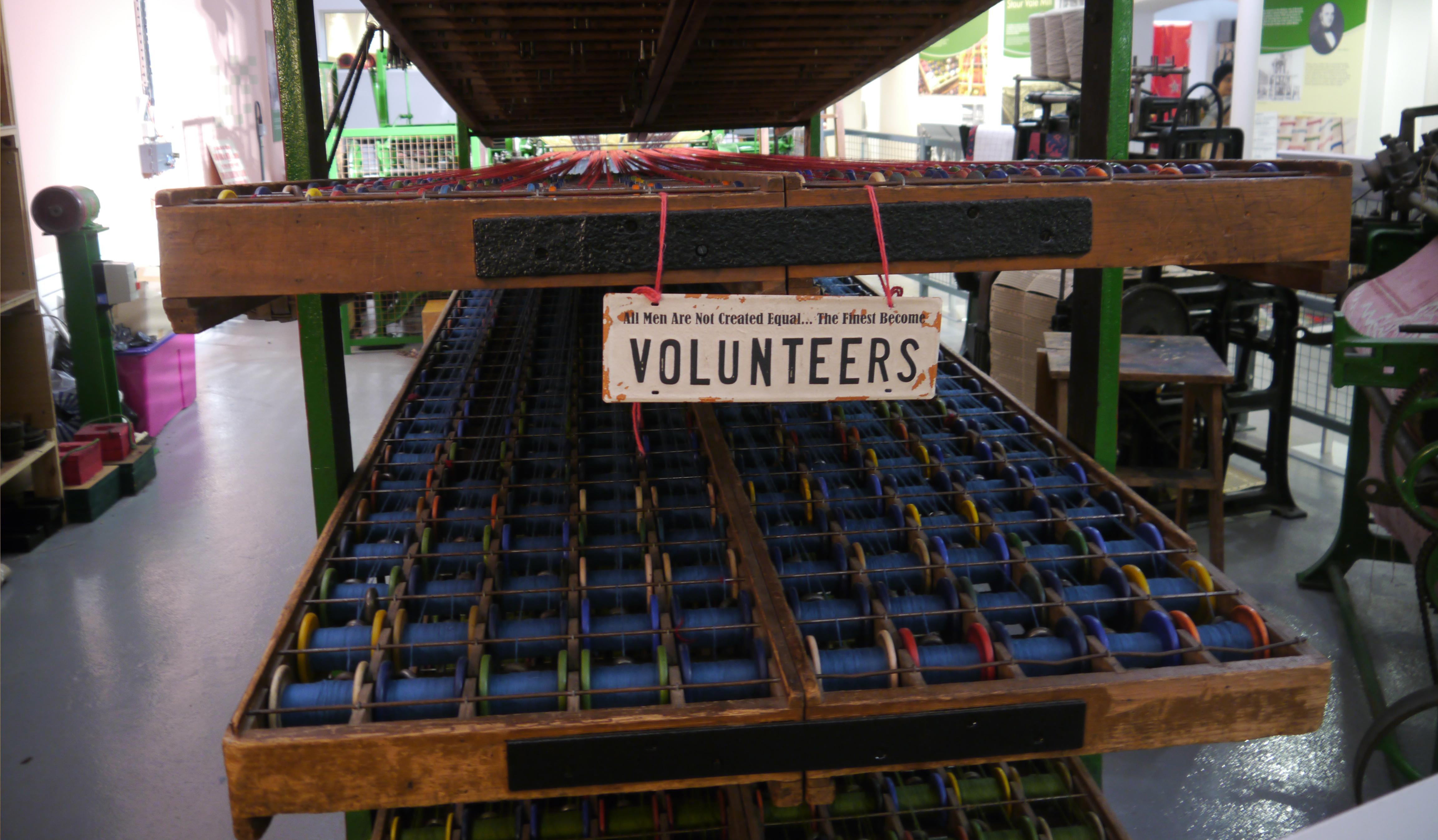 Volunteers-header